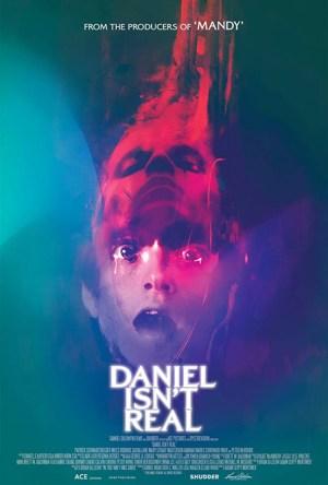 Daniel Isn